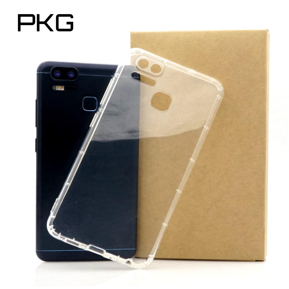 PKG HTC Desire 10 PRO超透360空壓氣墊保護殼