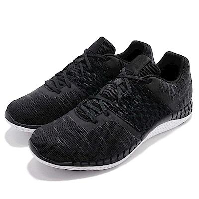 Reebok 慢跑鞋 Print Run Dist 男鞋