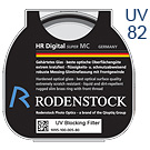 RODENSTOCK HR Digital UV M82濾鏡(公司貨)