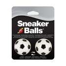 美國SOFSOLE Sneaker Balls 天然除菌香香球-足球