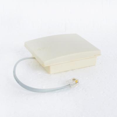 阿波羅Excellent e世紀電子保險箱_專用電池盒(AM型專用)