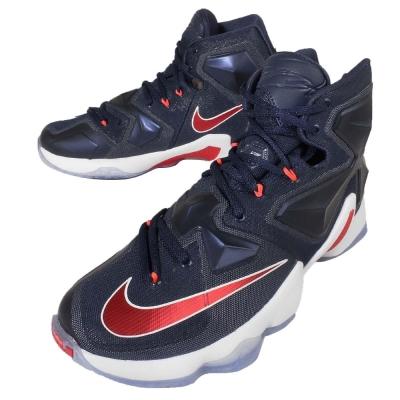 Nike 籃球鞋 Lebron XIII EP 運動 男鞋