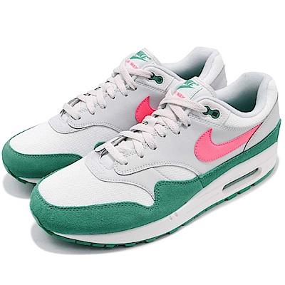 Nike 休閒鞋 Air Max 1 復古 男女鞋
