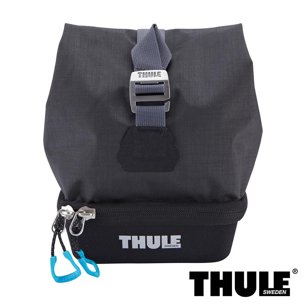 Thule Perspektiv 行動派相機包