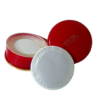 Elizabeth Arden Red Door Body Powder 紅門香粉75g