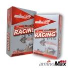 aminoMax邁克仕BCAA+RACING競賽級邁克仕胺基酸膠囊(2盒)A044