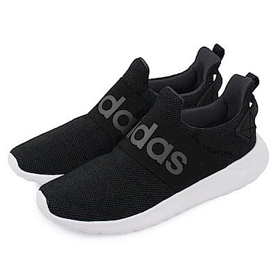 adidas-復古鞋-LITE-RACER-ADA