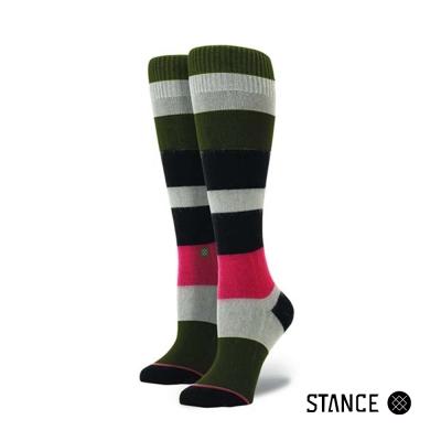 STANCE JOHNNIE-女襪