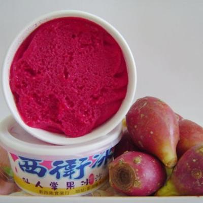 澎湖西衛 特色冰淇淋(36個/箱)