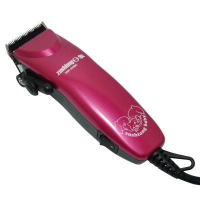 日象瑰緻插電式電動理髮器 ZOH-2288C