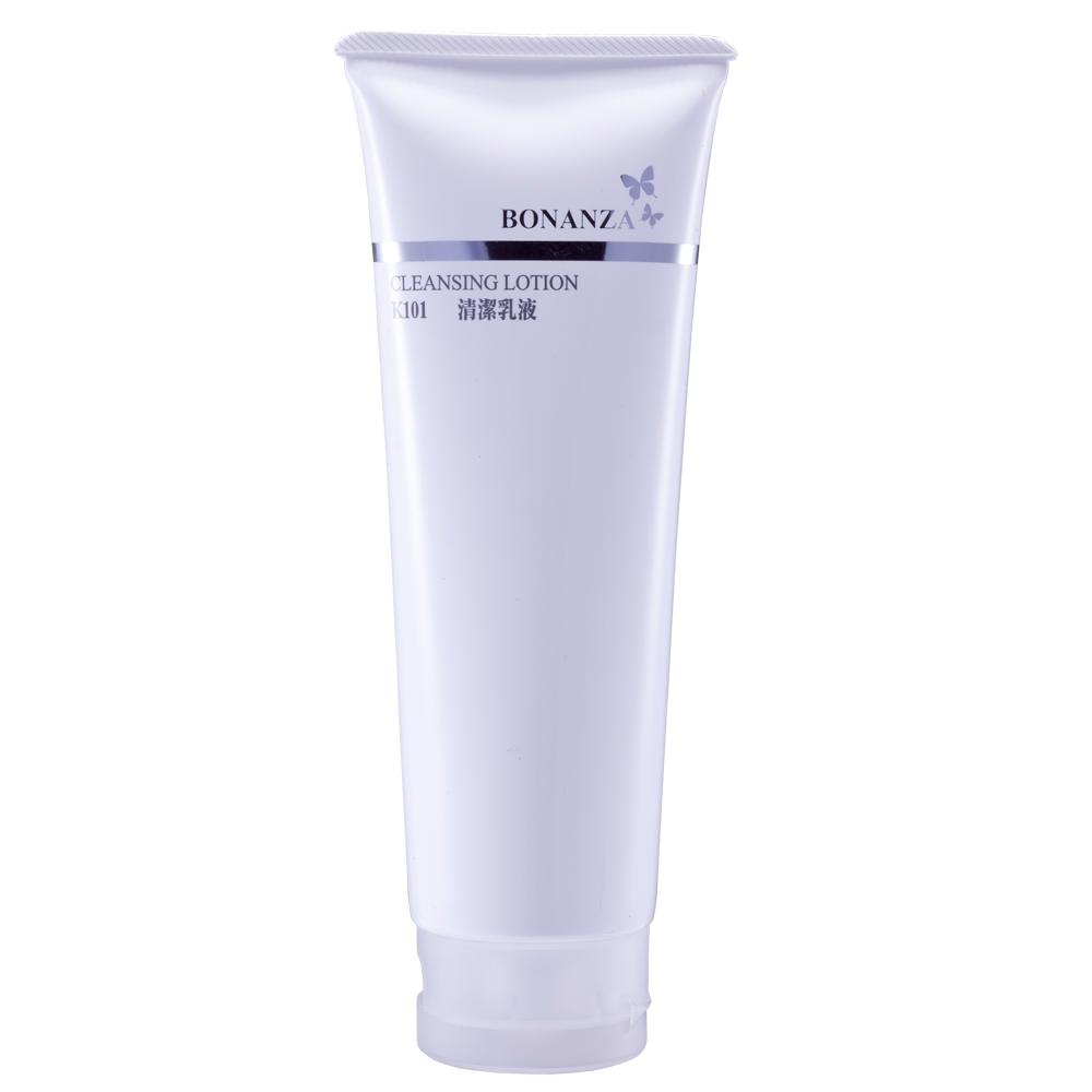 寶藝沙龍 清潔乳液K101