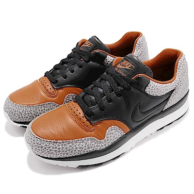 Nike 休閒鞋 Air Safari QS 復古 男鞋