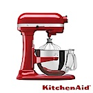 KitchenAid PRO500 Series 5QT 升降式攪拌機 兩色可選