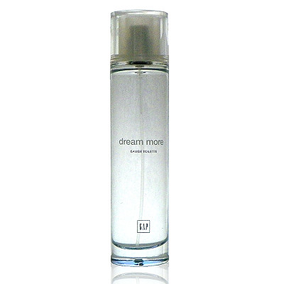 Gap Dream More Eau De Toilette 夢幻淡香水 100ml