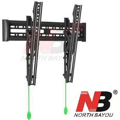 NB 32~42吋 可調角度液晶電視壁架架 NBC2-T