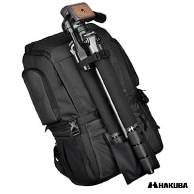 HAKUBA-LUFTDESIGN-TREK-大型