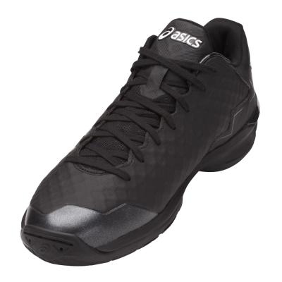 ASICS GELBURST 21 Z 籃球鞋TBF338-9016