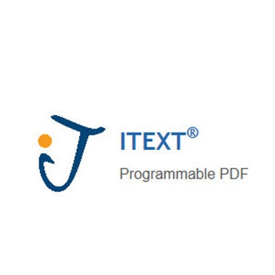iText-7Core-End-User-Devices-5台電腦授權-下載版