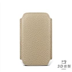 STORY皮套王 iPhone 5/5S/SE Style-M 火柴盒式 客製化皮套