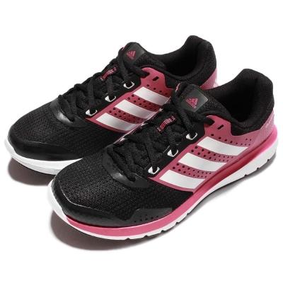 慢跑鞋 愛迪達 adidas Duramo 7 女鞋