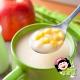 蔥媽媽 素食黃金玉米濃湯*10盒 product thumbnail 1