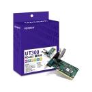 Uptech UT300 RS-232擴充卡