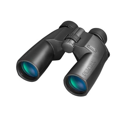 PENTAX SP 12x50 WP 雙筒望遠鏡(公司貨)