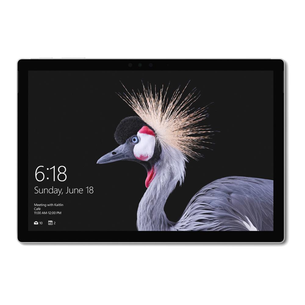 微軟New Surface Pro i5 4G 128GB 平板電腦(不含鍵盤/筆/鼠)