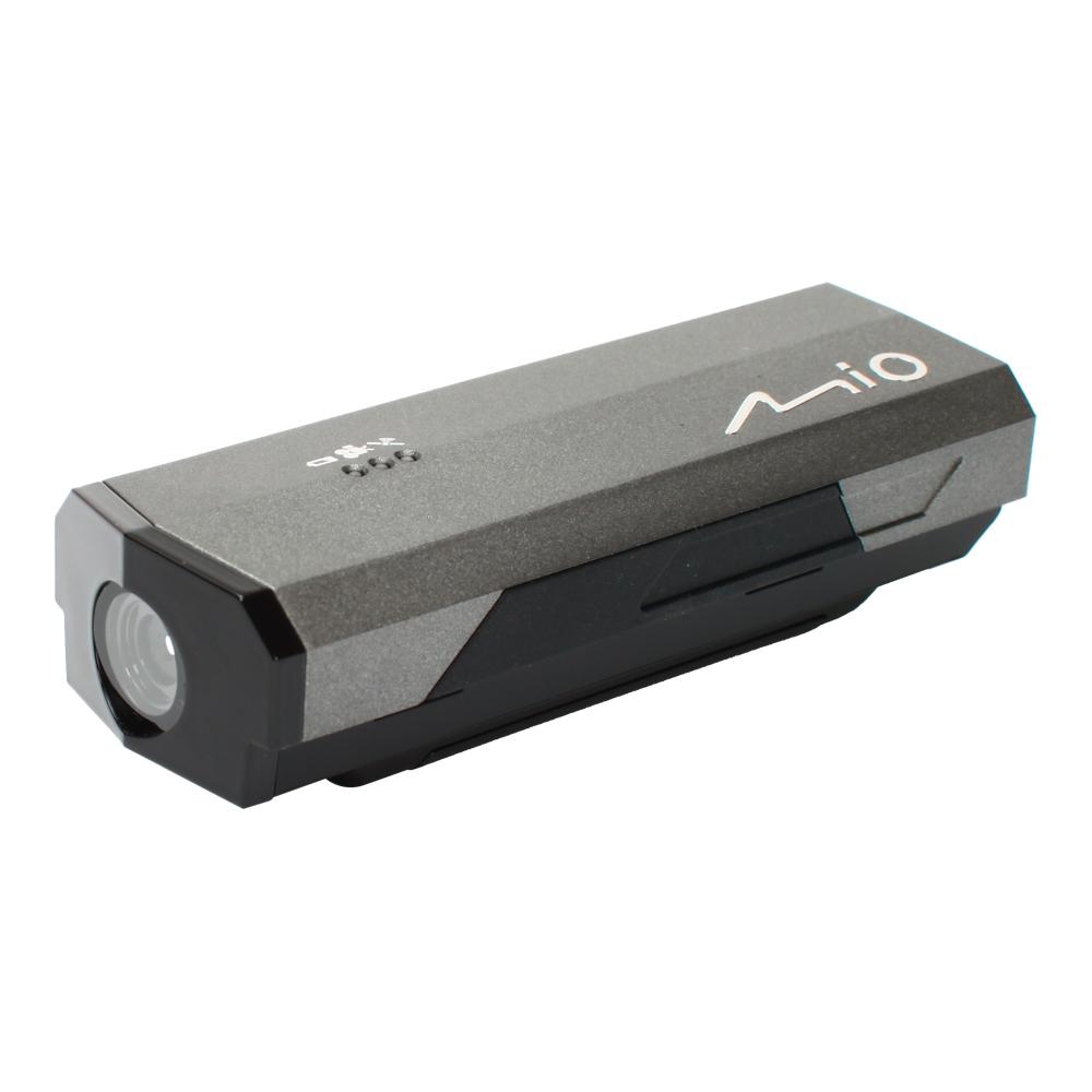 Mio MiVue 128 行車紀錄器
