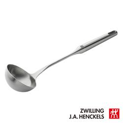 德國雙人  TTWIN Pure steel 湯杓