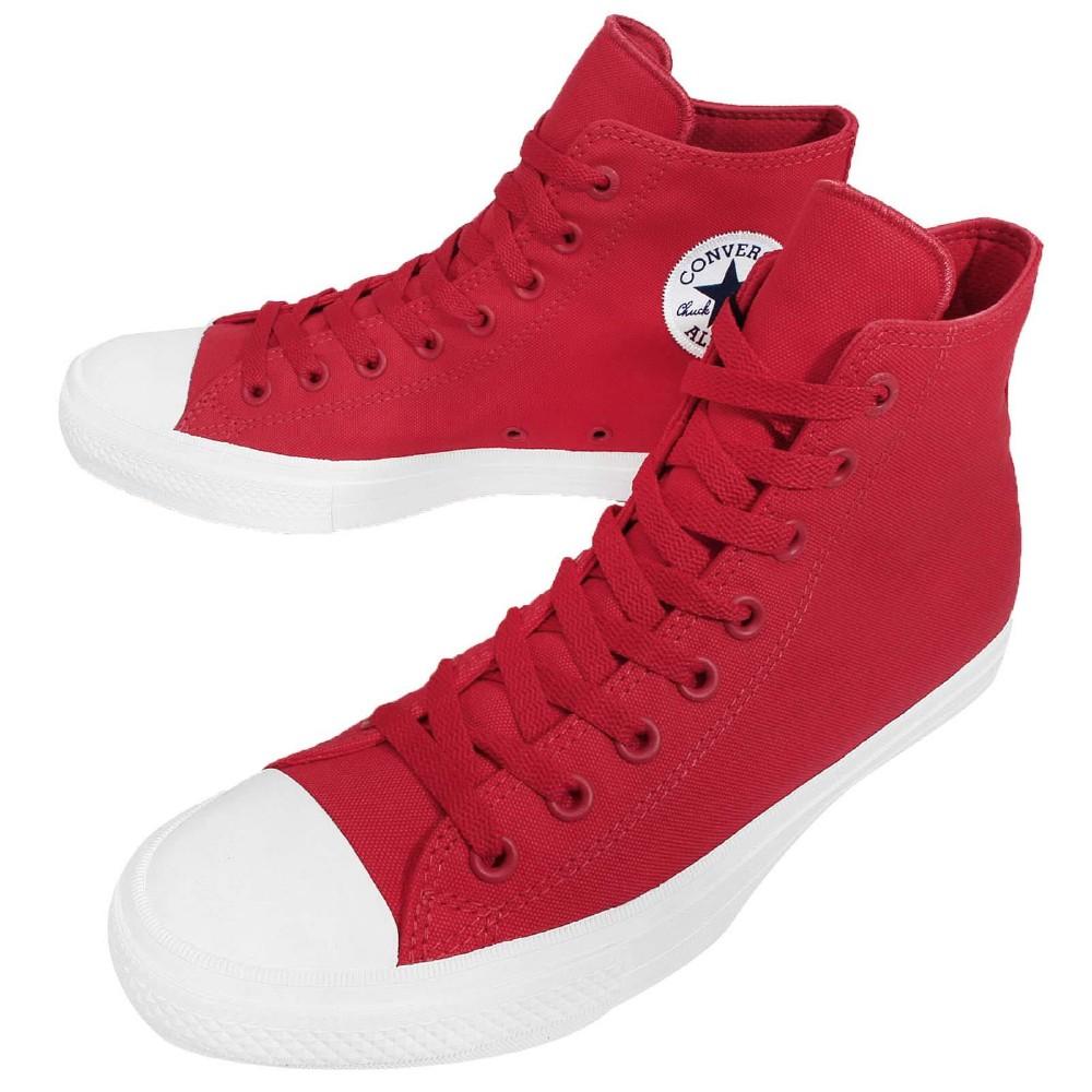 Converse All Star 休閒 男鞋 女鞋
