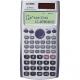 CASIO卡西歐 新工程型計算機 ( FX-991ES PLUS) product thumbnail 1