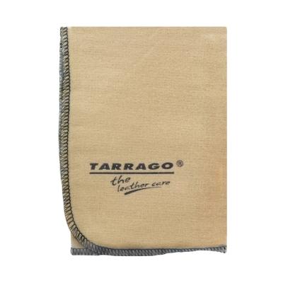 【TARRAGO塔洛革】純棉拋光布-配合保養用品做保養和拋光使用