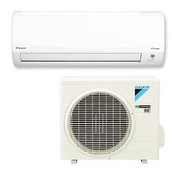 大金5坪變頻1對1經典系列冷暖分離式RHF30RV