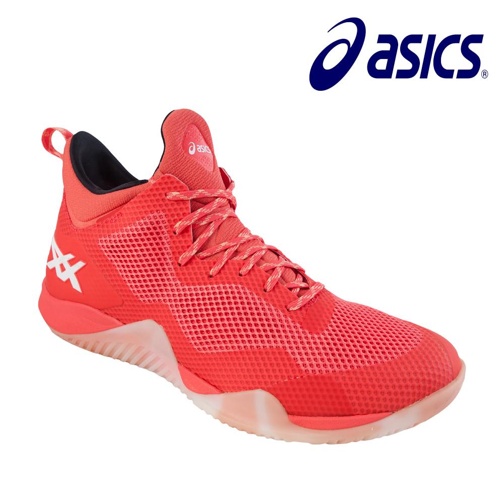 Asics 亞瑟士 BLAZE NOVA 籃球鞋 TBF31G-3001