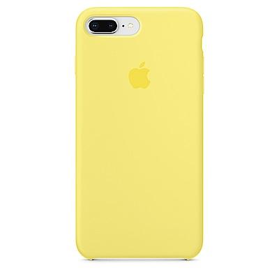 APPLE iPhone 8 Plus / 7 Plus 矽膠保護殼