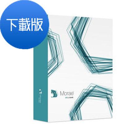Morae 3 Standard License(商業版) (下載版)