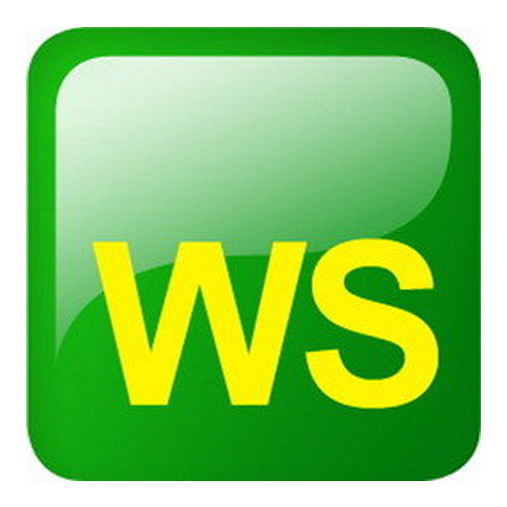 WordSmith Tools (觀測文字表現) - 單機版 (下載)