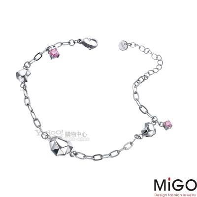 MiGO-心願手鍊-1