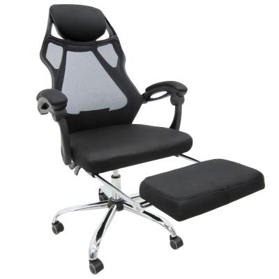 ALTO 達克斯人因學仿生設計辦公椅