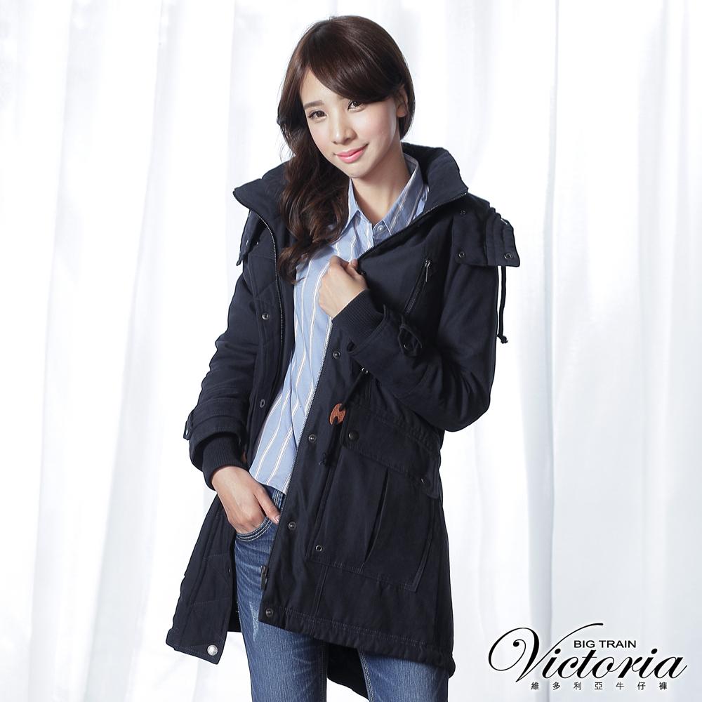 女 版 風衣 外套