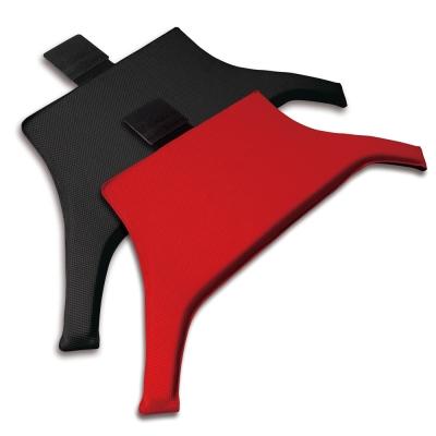 3D  孕婦安全帶保護墊