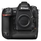 Nikon D5 單機身-XQD版(平輸中文)
