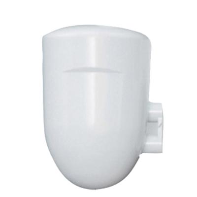 日本DUSKIN 甜淨水PLUS除鉛淨水器濾芯1入