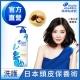 海倫仙度絲 致美潤澤去屑洗髮乳500ml product thumbnail 1