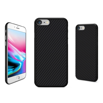 NILLKIN Apple iPhone 8 纖盾保護殼