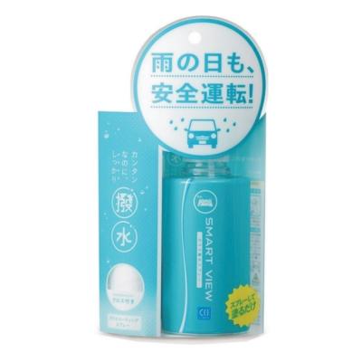 日本原裝CCI 長效型玻璃撥水鍍膜劑G-97