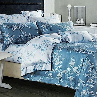 Lily Royal 天絲單人二件式床包組 雙色羅曼史