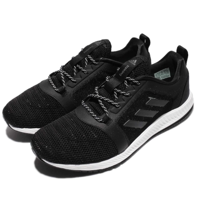 adidas慢跑鞋Cool TR運動女鞋