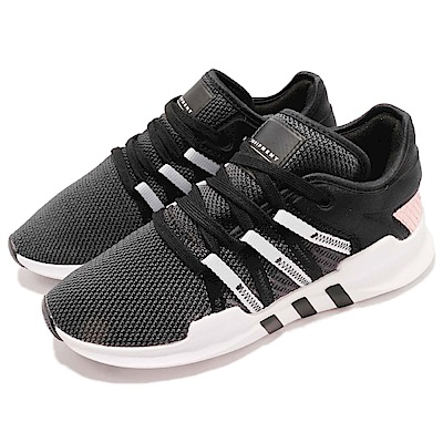adidas休閒鞋EQT Racing女鞋